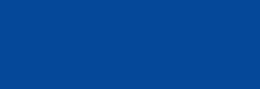 Logo Princeps